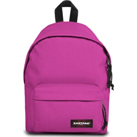 Eastpak Orbit Backpack - Tropical Pink