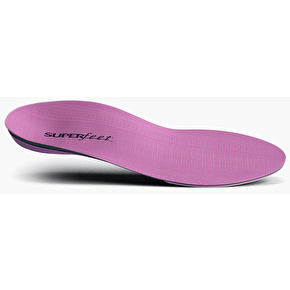 Superfeet Insoles - Berry