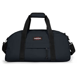 Eastpak Stand+ Bag - Navy