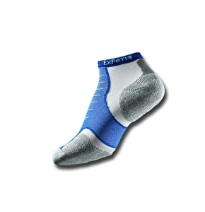EXPERIA - MULTI-ACTIVITY SOCKS - Royal Blue