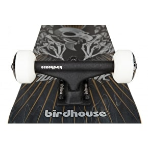 Birdhouse Stage 3 Hawk Wings Complete Skateboard - 7.75