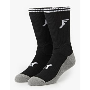 Footprint Crew Painkiller Shin Socks