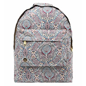 Mi-Pac x Liberty Backpack - Gambier