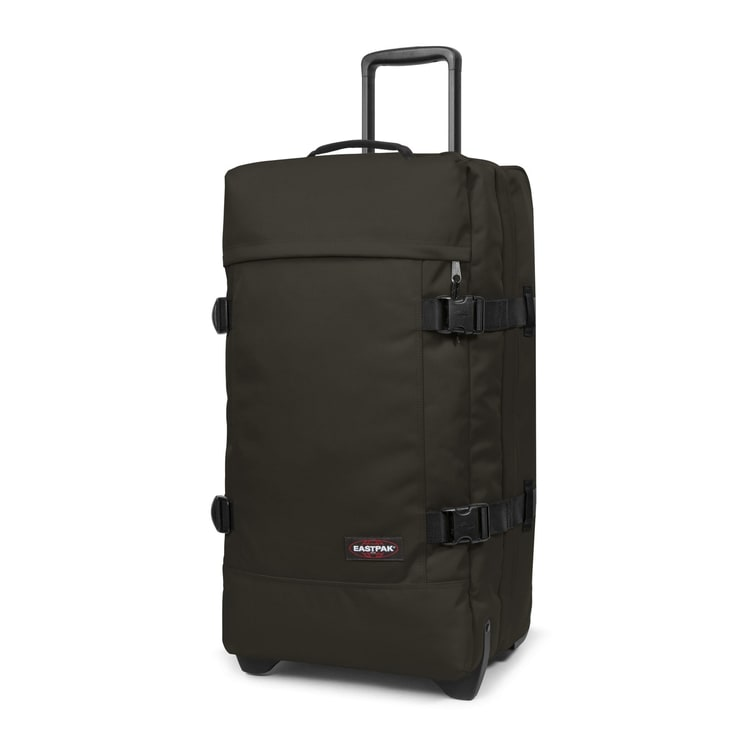 Eastpak Tranverz M Luggage - Bush Khaki