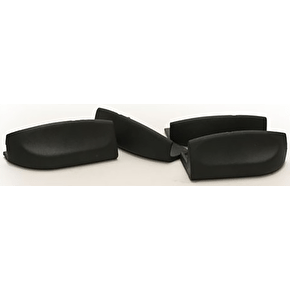 Razors SL Replacement Sliders