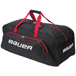 Bauer Core Wheel Bag - Large