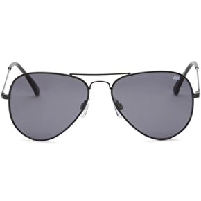 Vans Apprehend Sunglasses - Black
