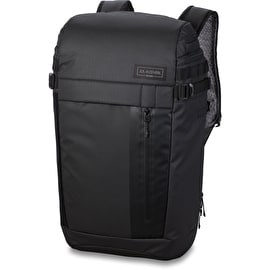 Dakine Concourse 30L Backpack - Squall