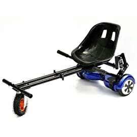 GoHoverKart x Segbo Monster Kart Bundle