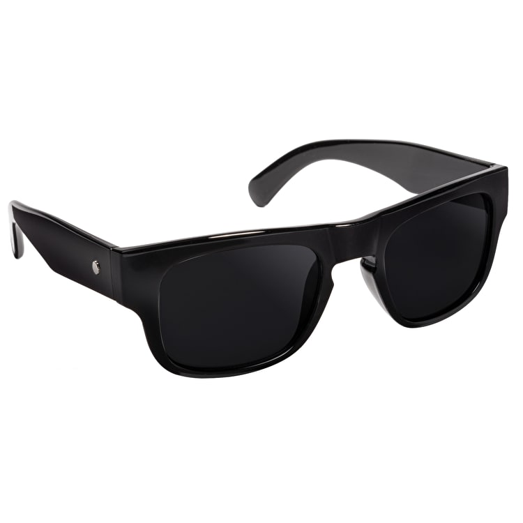 Glassy Sunhaters Mariano - Black