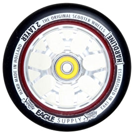 Eagle 115mm 2-Layer X6 Scooter Wheel - Panthers