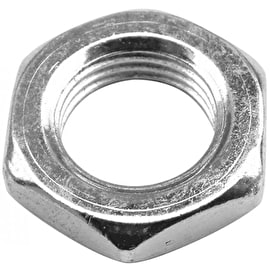 Sure-Grip Replacement Quad Toe Stop Nut