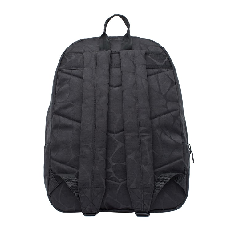Hype Lilypad Backpack