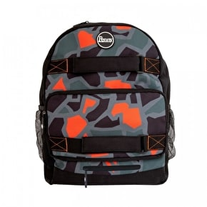 Penny Not So Camo Backpack