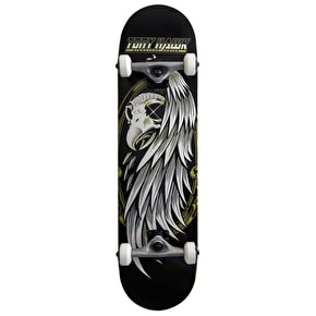 Tony Hawk 900 Series Complete Skateboard - Feathered 7.875