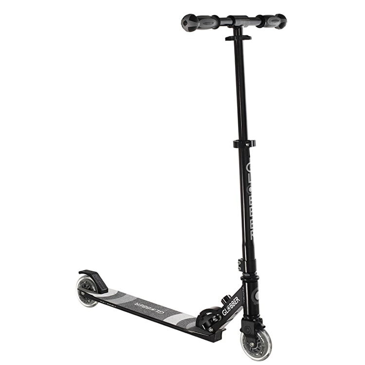 Globber My Too 10.0 Complete Folding Scooter
