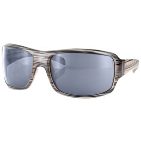 Carve Frothdog Sunglasses - Grey Streak