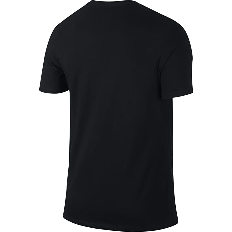 Nike SB Essential T Shirt - Black