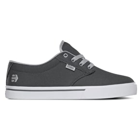 Etnies Jameson 2 Eco Shoes - Slate