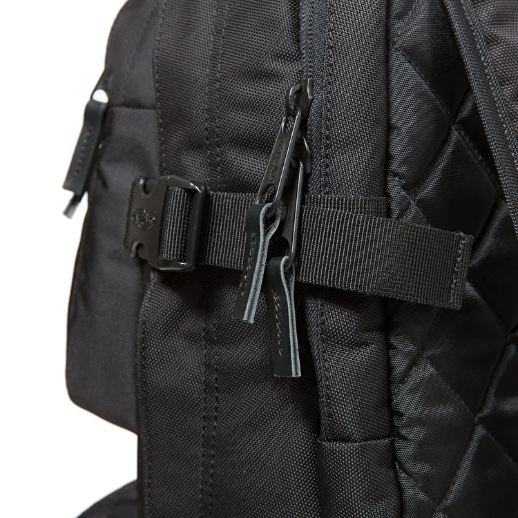 Eastpak Hutson Backpack - Mono Ballistic