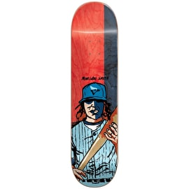 Blind All Star R7 Skateboard Deck