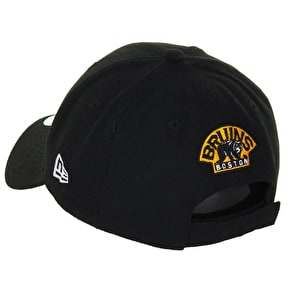 New Era 9Forty The League Boston Bruins Cap