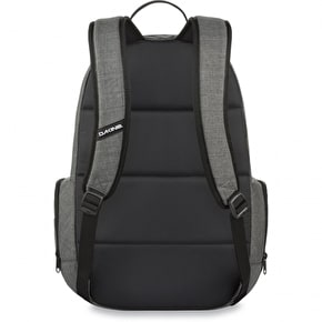 Dakine Atlas 25L Backpack - Carbon