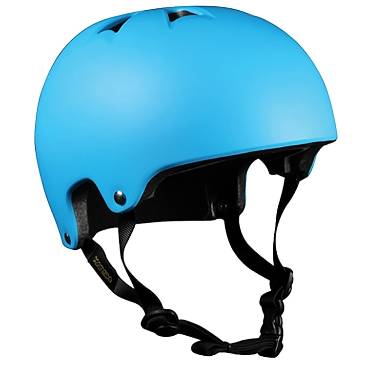 Harsh Pro EPS Helmet - Blue