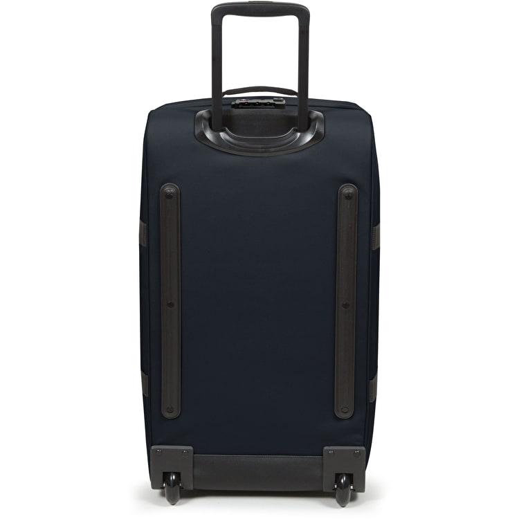 Eastpak Tranverz M Wheeled Luggage - Cloud Navy