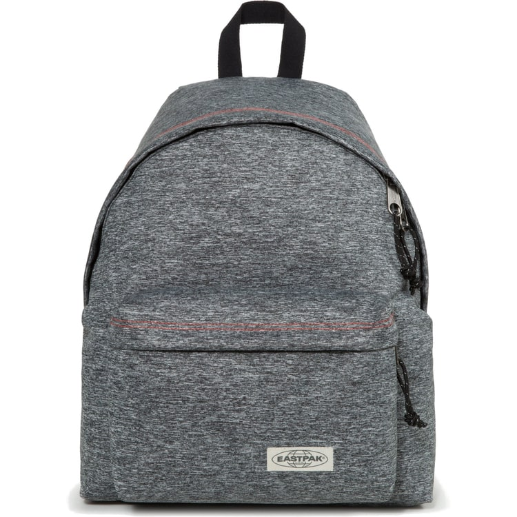 Eastpak Padded Pak'R Backpack - Dark Jersey