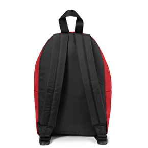Eastpak Orbit Backpack - Apple Pick Red