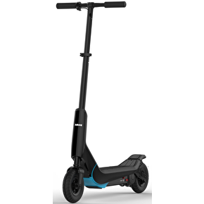 JD Bug Fun Series Electric Scooter - Black