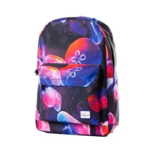 Spiral OG Backpack - Electric Jelly