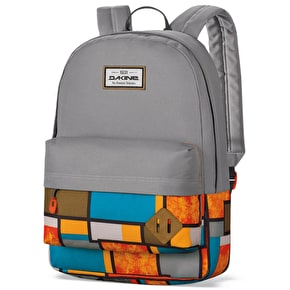 Dakine Backpack - 365 - 21L - Waycool