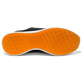 Globe Dart LYT Shoes - Black/Grey/Orange
