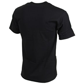 DGK 94 Pocket T-Shirt - Black
