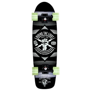 B-Stock Sector 9 Lumithane Firebolt 30