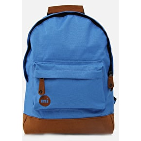 Mi-Pac Mini Classic Backpack - Royal Blue