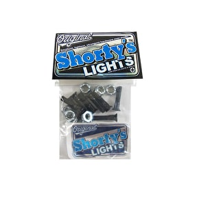 Shortys Lights 7/8