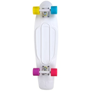 Penny Nickel Lucky Dip Complete Skateboard - 27