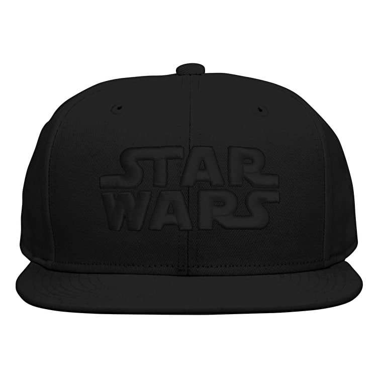Dedicated Rebel Bros Snapback Cap