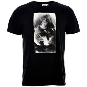 WeSC Kato T-Shirt - Black