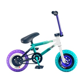 Rocker IROK Mini BMX - Atlantis