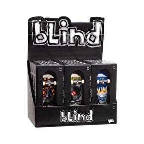 Blind Tech Deck Skateboard Toy