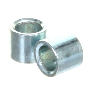 Ventronic 10mm x 8mm Spacers (pair)