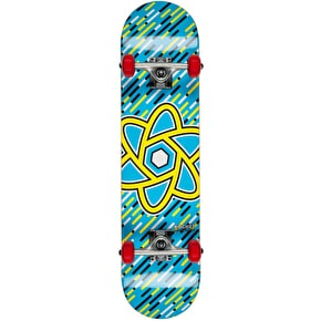 Rocket Atom Series Complete Skateboard - Oversized 7.5