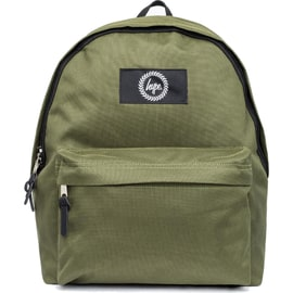 Hype Insignia Backpack - Khaki