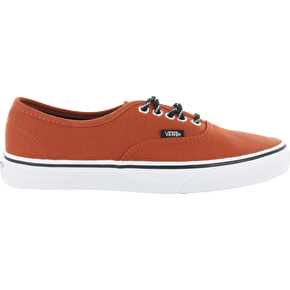 Vans Authentic Shoes - (Sport Lace) Picante