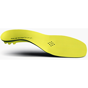Superfeet Insoles - Yellow