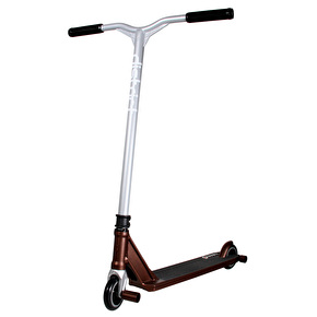 District HT-Series Custom Scooter - Coine/Polar